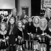 Mulhern School of Irish Dance