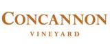 Concannon Vinyard Visit the Wine Tent